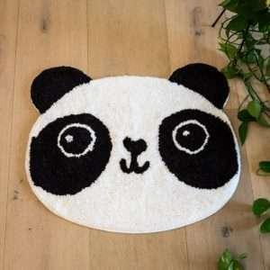 Idea regalo Tappeto da Bagno Panda