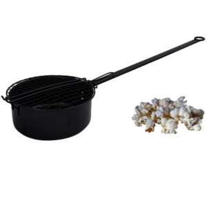 Idea regalo Pentola per pop corn