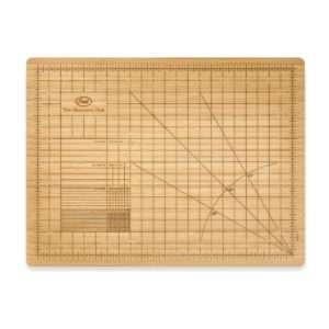 Idea regalo Tagliere professionale in bambù