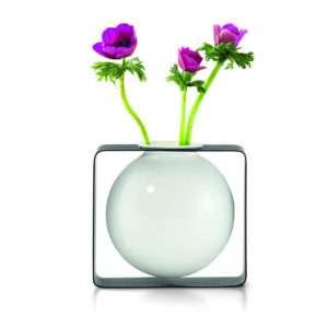 Idea regalo Vaso Tondo Float