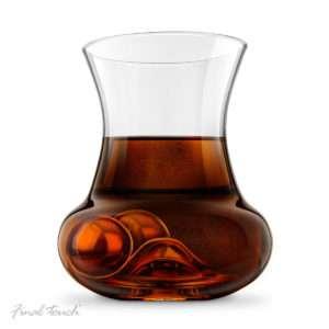 Idea regalo Caraffa da rum Deluxe