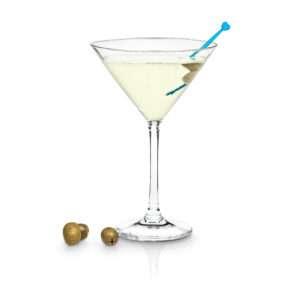 Idea regalo Bicchiere da Martini Schott Zwiesel personalizzabile