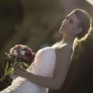 Idea regalo Relax per la sposa: massaggio, trucco e percorso Spa – Piacenza