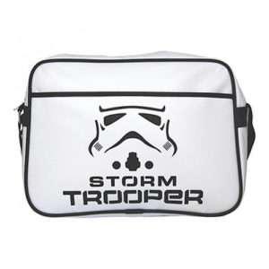 Idea regalo Borsa a Tracolla Star Wars: Storm Trooper