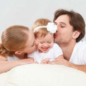 Idea regalo Servizio fotografico per famiglie – Udine