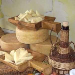 Idea regalo Soggiorno in agriturismo – Sardegna