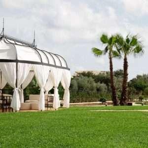 Idea regalo Soggiorno in residenza storica nel cuore della Sicilia  Siracusa