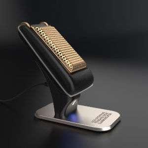 Regalo Comunicatore di Star Trek con Bluetooth