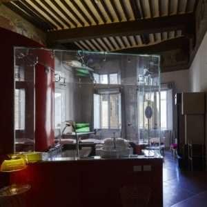 Idea regalo Storia e relax, soggiorno in centro e ingresso in Spa – Siena