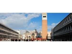 Idea regalo Venezia storica a piedi – Venezia