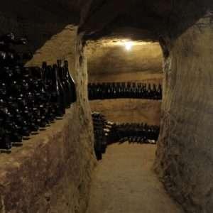 Idea regalo Visita in cantina e degustazione per due – Castagnole Monferrato