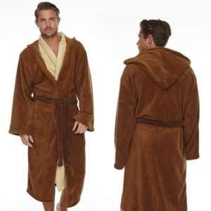 Regalo Accappatoio Obi Wan Kenobi