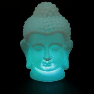 Regalo Buddha Luminoso