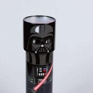 Regalo Caleidoscopio Darth Vader