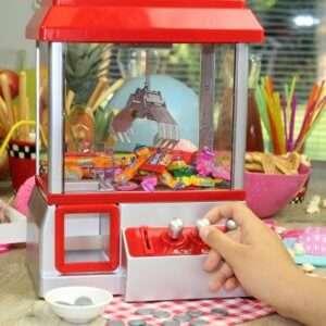 Regalo Candy Grabber – l`acchiappa caramelle