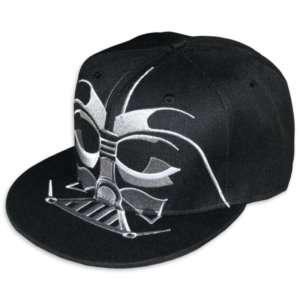 Idea regalo Cappellino Darth Vader