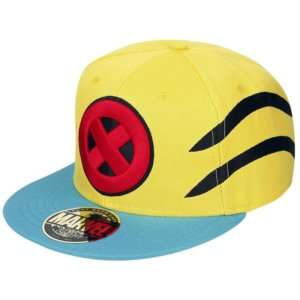 Idea regalo Cappellino di Wolverine