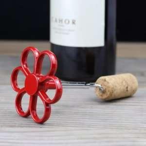 Regalo Cavatappi Vino Veritas