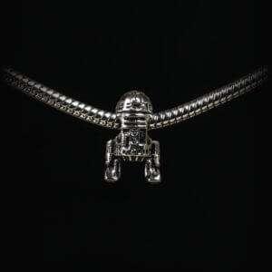 Idea regalo Charm R2-D2