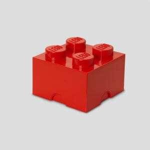 Regalo Contenitore mattoncino LEGO