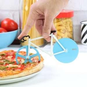 Idea regalo Fixie – Bici Tagliapizza