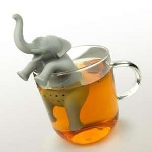 Regalo Infusore Elefante