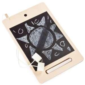 Regalo iWood mini – il tablet per bambini