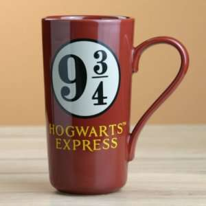 Idea regalo Latte Mug Binario 9 e