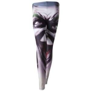 Regalo Leggings di Joker