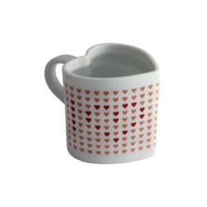 Idea regalo Love Mug