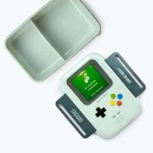 Regalo Lunch box Game Boy