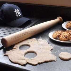 Regalo Mattarello Mazza da baseball