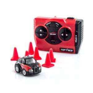 Regalo Mini auto radiocomandata