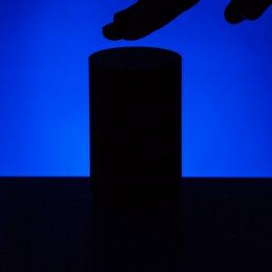 Regalo Mini lampada PlayStation