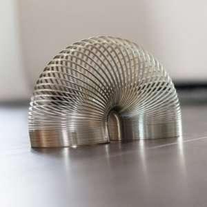 Regalo Molla Slinky