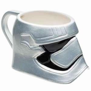 Idea regalo Mug 3D Capitan Phasma