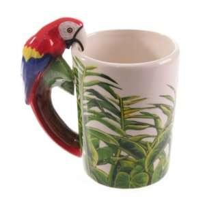 Idea regalo Mug animali della giungla