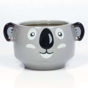 Idea regalo Mug Koala termosensibile