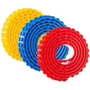 Idea regalo Nastro adesivo LEGO compatibile
