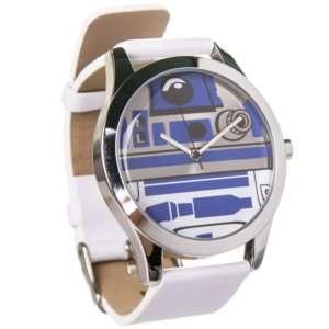 Idea regalo Orologio R2-D2