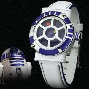 Idea regalo Orologio R2-D2 da Collezione