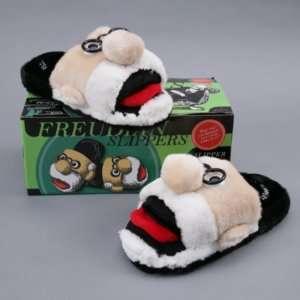 Idea regalo Pantofole Freud