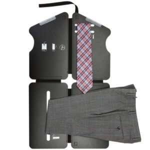 Idea regalo Piega indumenti da viaggio