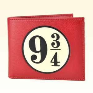Idea regalo Portafoglio Binario 9 e