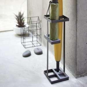 Idea regalo Portaombrelli Tower