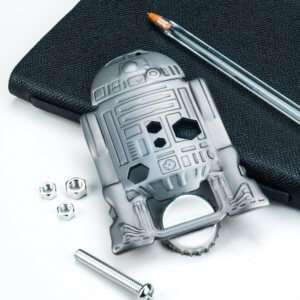 Regalo R2-D2 Strumento multifunzione
