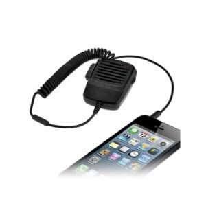 Regalo Ricetrasmittente per smartphone