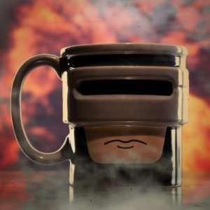 Regalo RoboCup