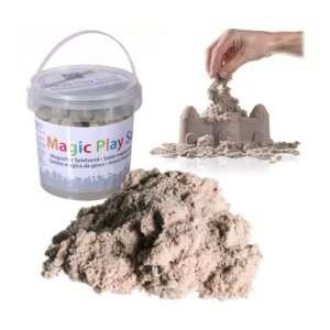 Idea regalo Sabbia Magica