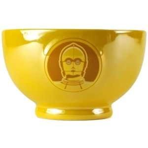 Idea regalo Scodella C-3PO